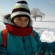 Kars Öyküleri Resimleri 2
