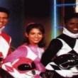 Power Rangers: The Movie Resimleri 0