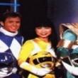 Power Rangers: The Movie Resimleri 1