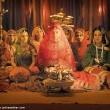 Jodhaa Akbar Resimleri 4
