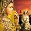 Jodhaa Akbar Resimleri 6