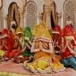 Jodhaa Akbar Resimleri 21