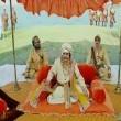 Jodhaa Akbar Resimleri 24