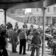 Ox-Bow Olayı Resimleri 21