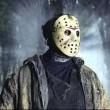Freddy Jason'a Karşı Resimleri 21