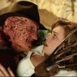 Freddy Jason'a Karşı Resimleri 9