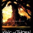 King Of Thorn Resimleri 9