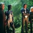 X-Men 2 Resimleri