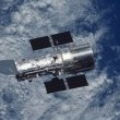 Hubble: 15 Years Of Discovery Resimleri
