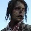 The Walking Dead Resimleri