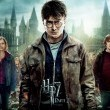 Harry Potter ve Ölüm Yadigarları: Bölüm 2 Resimleri 1696