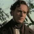 Jane Eyre Resimleri