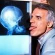 İki Beyinli Adam Resimleri