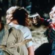 Chucky'nin Gelini Resimleri 15