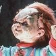 Chucky'nin Gelini Resimleri 16