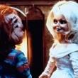 Chucky'nin Gelini Resimleri 17