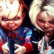 Chucky'nin Gelini Resimleri 18