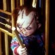 Chucky'nin Gelini Resimleri 19