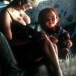 Chucky'nin Gelini Resimleri 20