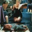 Chucky'nin Gelini Resimleri 22