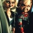 Chucky'nin Gelini Resimleri 24