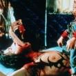 Chucky'nin Gelini Resimleri 25
