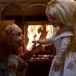 Chucky'nin Gelini Resimleri 26
