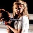 Chucky'nin Gelini Resimleri 6