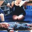 Chucky'nin Gelini Resimleri 7