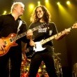Rush: Beyond The Lighted Stage Resimleri 1