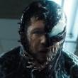 Venom: Zehirli Öfke Resimleri