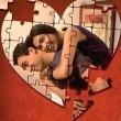 Aşk Mesafe Tanımaz Resimleri 9