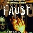 Faust Resimleri 2