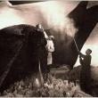 Faust Resimleri 3