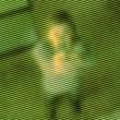 Persons Unknown Resimleri 30