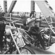 Easy Rider Resimleri