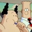 Dilbert Resimleri 2
