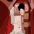 Dilbert Resimleri 4