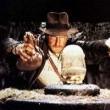 Indiana Jones ve Kristal Kafatası Krallığı Resimleri 2