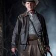 Indiana Jones ve Kristal Kafatası Krallığı Resimleri 11