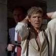 Indiana Jones ve Kristal Kafatası Krallığı Resimleri 12