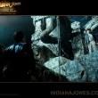 Indiana Jones ve Kristal Kafatası Krallığı Resimleri 13