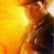 Indiana Jones ve Kristal Kafatası Krallığı Resimleri 14