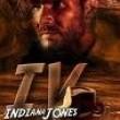 Indiana Jones ve Kristal Kafatası Krallığı Resimleri 15