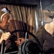Indiana Jones ve Kristal Kafatası Krallığı Resimleri 8