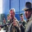 Indiana Jones ve Kristal Kafatası Krallığı Resimleri 9