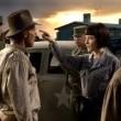 Indiana Jones ve Kristal Kafatası Krallığı Resimleri 4