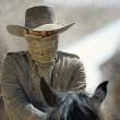 American Bandits: Frank And Jesse James Resimleri