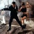 James Bond: Dünya Yetmez Resimleri
