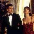 James Bond: Dünya Yetmez Resimleri 3